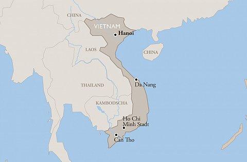 Vietnam   World Vision Schweiz