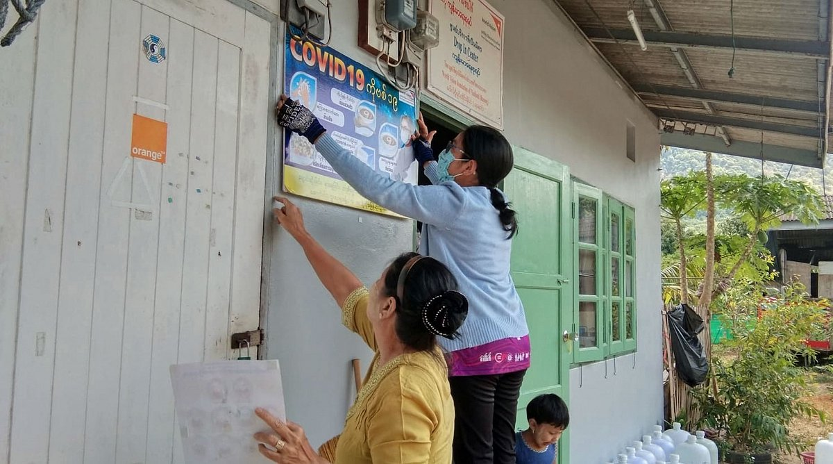 News   Kinderhilfswerk