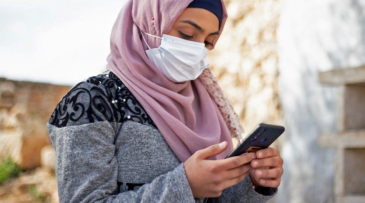 heiraten moslemisches mädchen in davos frau sucht frau richterswil frau sucht mann fuer sex krems